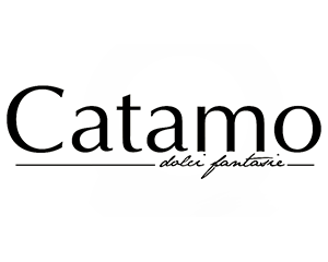 catamo_per_dezuanne
