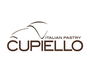 cupiello_per_dezuanne