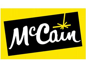 mccain_per_dezuanne