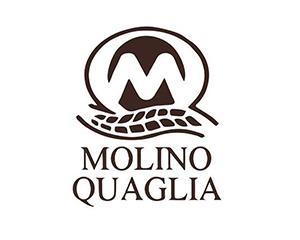 molino_qualgia_perduezuanne