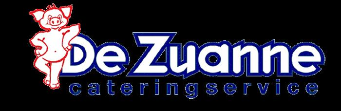 De Zuanne Catering