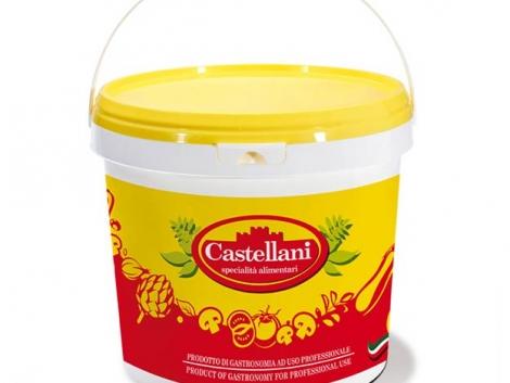 funghi_castellani